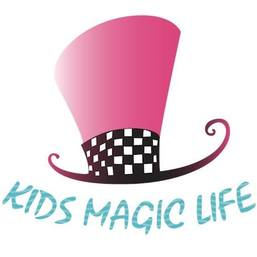 Kids Magic Life Productions